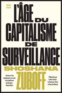 https://www.zulma.fr/datas/images/livres/couv-capitalisme-de-surveillance-l-572196.jpg