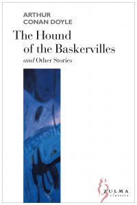 The Hound of the Baskervilles. Notes on Sherlock Holmes