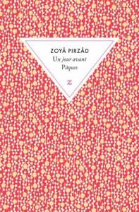 http://www.zulma.fr/datas/images/livres/livre_l_523.jpg