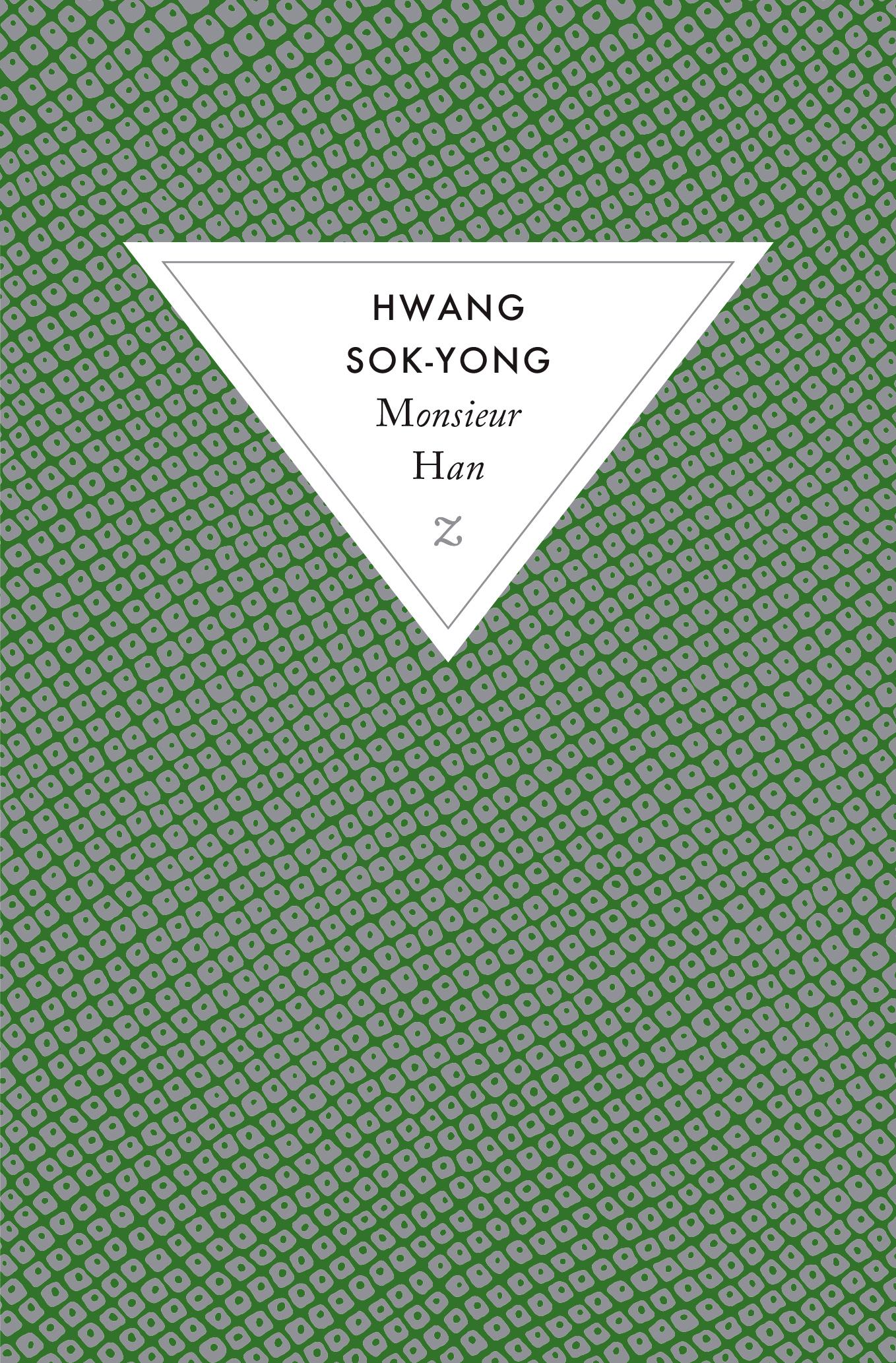 """Résultat de recherche d'images pour """"Monsieur Han de Sok-Yong Hwang"""""""