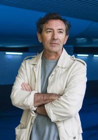 Jean-Marie  Blas de Roblès
