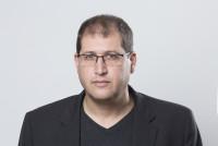 Michael  Sfard