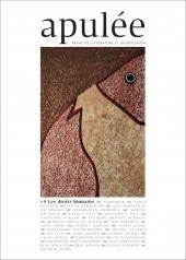 Rencontre autour de la revue Apulée à la librairie Labyrinthes – Rambouillet