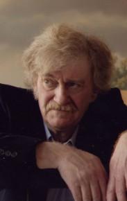 Georges-Olivier Châteaureynaud