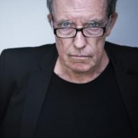 Miquel Palol