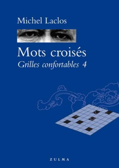 Mots croisés Grilles confortables 4