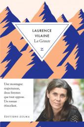 [Annulé] Laurence Vilaine à la librairie Les Vraies Richesses de Juvisy-sur-Orge