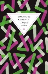 Projections du film documentaire «Les Flâneries du voyant» avec Dominique Batraville.