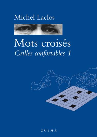 Mots croisés Grilles confortables 1