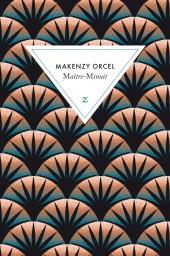Rencontre avec Makenzy Orcel