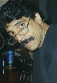 Barzou Abdourazzoqov