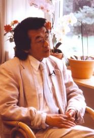 Songfen Guo