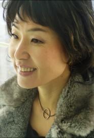 Hee-kyung Eun