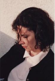 Annie Cohen