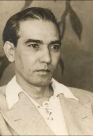 Enrique Serpa
