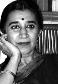 Anjana Appachana