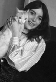 Chantal Creusot